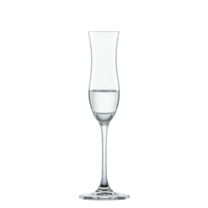 Schott Zwiesel BAR SPECIAL 120221 Eau De Vie White Spirits Glass 64ml