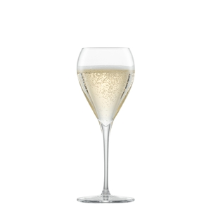 Schott Zwiesel BAR SPECIAL 121544 Banquet Small Champagne Glass 194ml