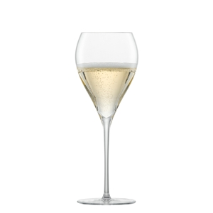 Schott Zwiesel BAR SPECIAL 121545 Premium Champagne Glass 384ml