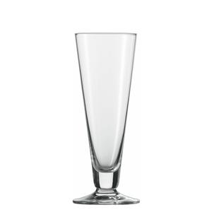 Schott Zwiesel BAR SPECIAL 475676 Classic Ice Coffee 280ml