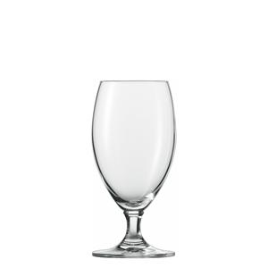 Schott Zwiesel BAR SPECIAL 936371 The KRONBERG Breakfast Juice Glass 240ml