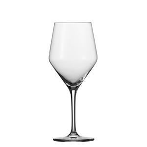 Schott Zwiesel BASIC BAR 115833 Red or White Wine Glass 401ml