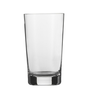 Schott Zwiesel BASIC BAR 115834 The All Round Hi Ball Glass 334ml