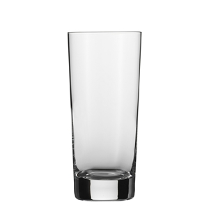 Schott Zwiesel BASIC BAR 115837 Long Drink Hi Ball Glass 366ml