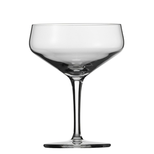 Schott Zwiesel BASIC BAR 115840 Classic Cocktail Saucer Coupe Glass 259ml