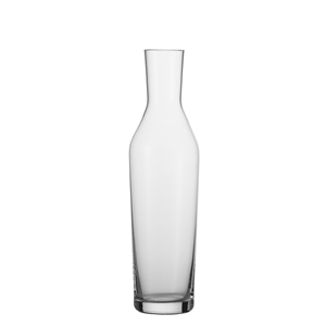Schott Zwiesel BASIC BAR 115845 Flask 3 Carafe 750ml
