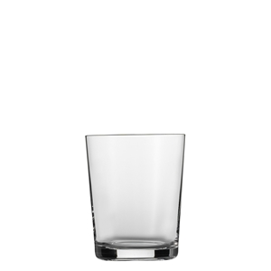 Schott Zwiesel BASIC BAR 115848 Small Soft Drink 1 200ml
