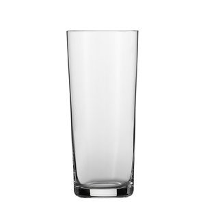 Schott Zwiesel BASIC BAR 115849 Soft Drink 3 Hi Ball Glass 387ml