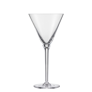Schott Zwiesel BASIC BAR 118745 Stem Vodka Cocktail Glass 166ml