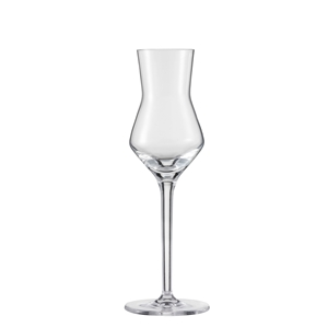 Schott Zwiesel BASIC BAR 118747 Grappa Glass 127ml