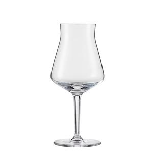Schott Zwiesel BASIC BAR 118750 Stem Whisky Nosing Glass 280ml