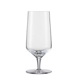 Schott Zwiesel BASIC BAR 118753 Stem Pils Beer Glass 431ml