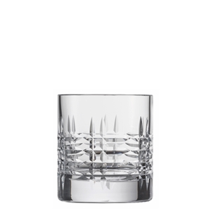 Schott Zwiesel BASIC BAR 119634 CLASSIC SOF Whisky or Cocktail Tumbler 276ml