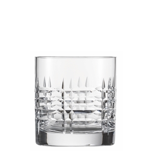 Schott Zwiesel BASIC BAR 119636 CLASSIC DOF Whisky Rocks Glass 369ml