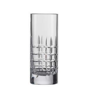 Schott Zwiesel BASIC BAR 119638 CLASSIC Hi Ball Glass 311ml