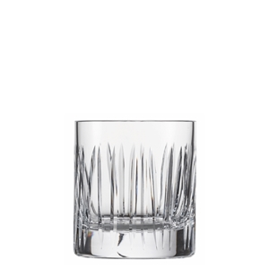 Schott Zwiesel BASIC BAR 119643 MOTION SOF Whisky or Cocktail Tumbler 276ml