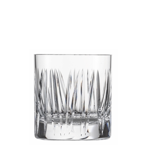 Schott Zwiesel BASIC BAR 119646 MOTION DOF Whisky Rocks Glass 369ml
