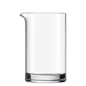 Schott Zwiesel BASIC BAR 119665 Mixing Jug 500ml