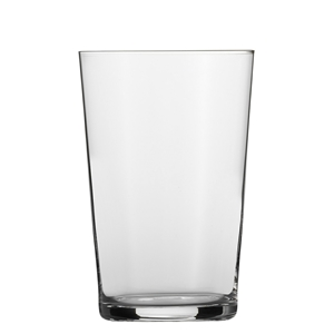 Schott Zwiesel BASIC BAR 115850 Long Drink Soft Drink 2 539ml