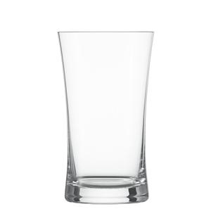 Schott Zwiesel BEER BASIC 115272 Imperial Pint Straight Beer Glass 602ml