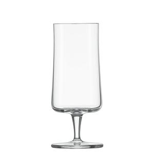 Schott Zwiesel BEER BASIC 115273 Medium Stem Pils Glass 405ml