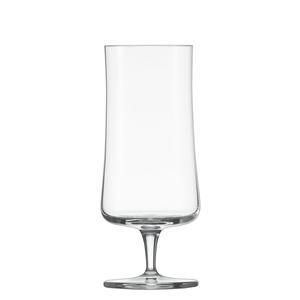 Schott Zwiesel BEER BASIC 115274 Large Stem Pils Beer Glass 513ml