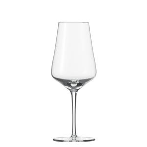 Schott Zwiesel BEER BASIC 117709 Stem Beer Tasting ep 486ml