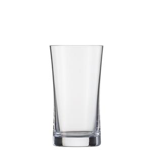Schott Zwiesel BEER BASIC 120049 Straight Craft Pale Ale Glass 262ml