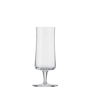 Schott Zwiesel BEER BASIC 120051 Small Pils Craft Beer Tasting Glass 283ml