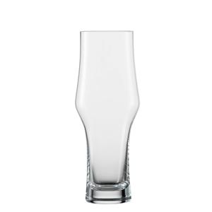Schott Zwiesel BEER BASIC 120711 Straight Craft IPA Glass 365ml