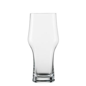 Schott Zwiesel BEER BASIC 120712 Straight Wheat Beer Glass 543ml