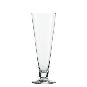 Schott Zwiesel BEER BASIC 329978 Cone Pilsner Beer Glass 410ml