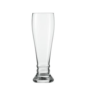 Schott Zwiesel BEER BASIC 837267 Straight Bavarian Wheat Beer Glass 690ml