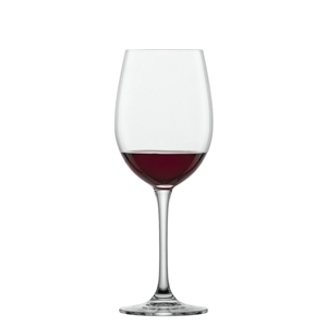 Schott Zwiesel CLASSICO 106220 Red Or Water Glass 545ml bev