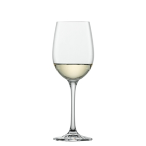 Schott Zwiesel CLASSICO 106221 L White Wine Glass 312ml bev