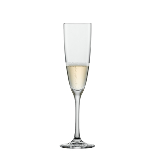 Schott Zwiesel CLASSICO 106223 Champagne Flute 210ml bev