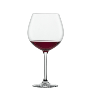 Schott Zwiesel CLASSICO 106227 Red Burgundy Wine Glass 814ml bev