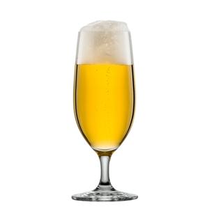 Schott Zwiesel CLASSICO 106296 Beer Tulip Glass 380ml Bev