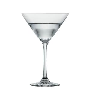 Schott Zwiesel CLASSICO 109398 Martini Glass 272ml bev