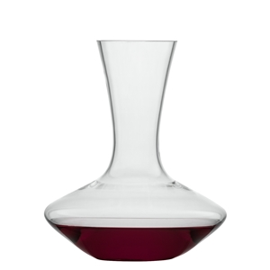 Schott Zwiesel CLASSICO 110727 Decanter Red Wine 750ml bev