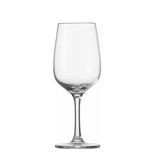 Schott Zwiesel CONGRESSO 112944 Red Wine Glass 355ml