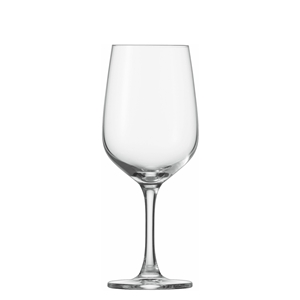 Schott Zwiesel CONGRESSO 112945 Red Or Water Glass 455ml