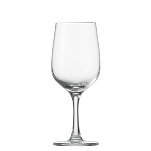 Schott Zwiesel CONGRESSO 112946 White Wine Glass 317ml