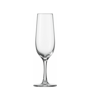 Schott Zwiesel CONGRESSO 112949 Champagne Flute 235ml