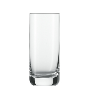 Schott Zwiesel CONVENTION 175495 Long Drink Hi Ball Glass 390ml