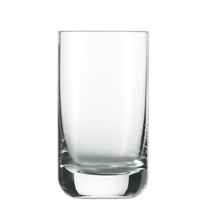 Schott Zwiesel CONVENTION 175514 Water Or Juice Glass 255ml