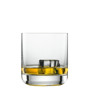 Schott Zwiesel CONVENTION 175531 SOF Whisky Rocks Glass 300ml