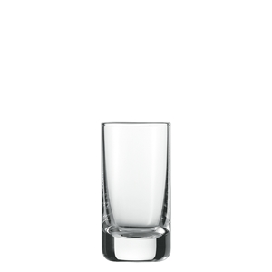 Schott Zwiesel CONVENTION 175545 Shot Glass 46ml