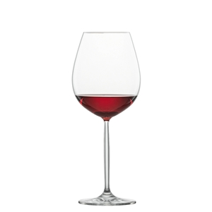 Schott Zwiesel DIVA 104096 Red Wine Glass 613ml Bev