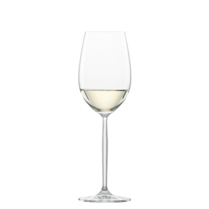 Schott Zwiesel DIVA 104097 White Wine Glass 302ml Bev
